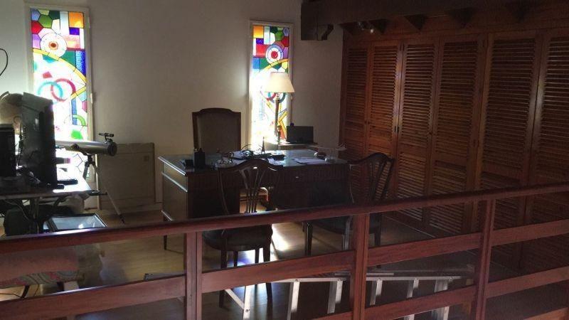 5 ambientes   santa fe al 2800