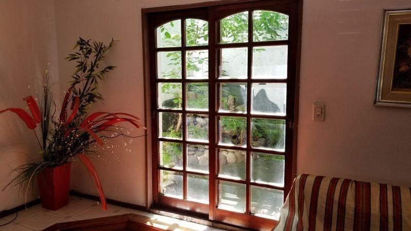 5 ambientes | senillosa 1700