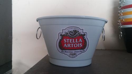 5- balde de gelo 9 litros personalizado direto da fabrica