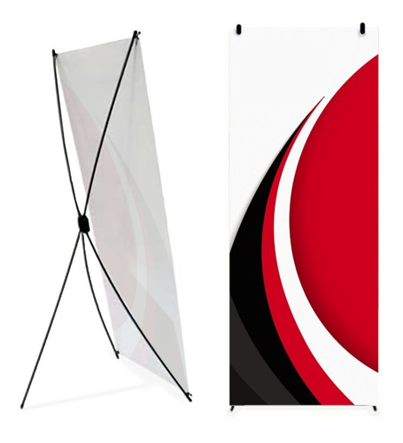 5 banner  80 x 1.80 cm