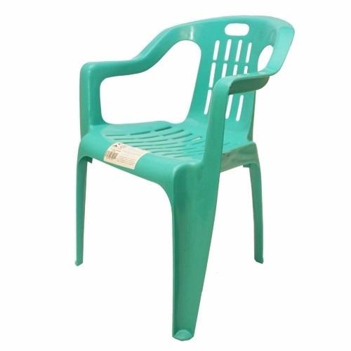 5 cadeira  plastica infantil colorida