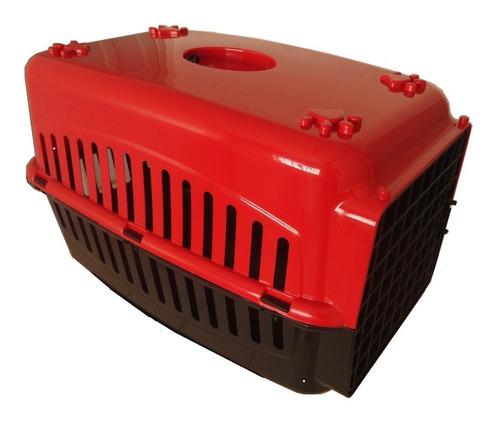 5 caixas transporte cachorro animais transporte n2 atacado