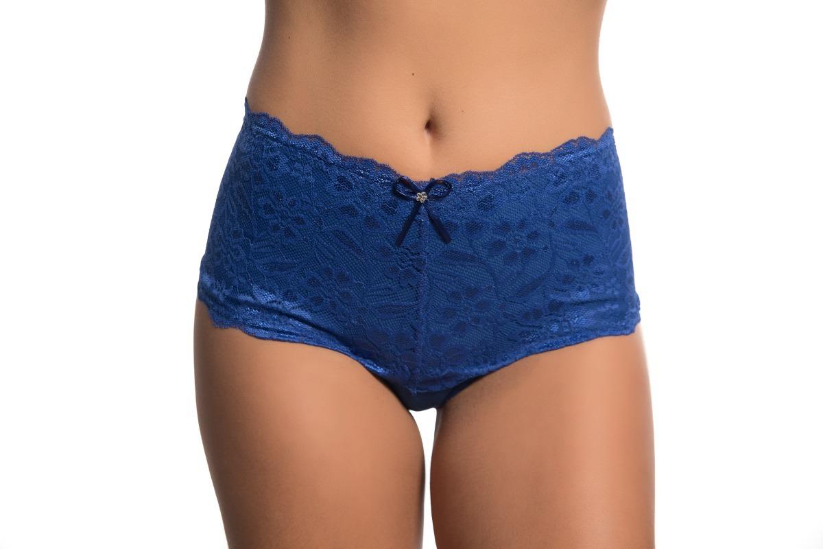 07f996eea 5 calcinha cinta cintura alta renda luxo lingerie atacado. Carregando zoom.