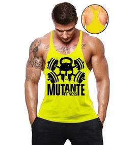 8b7c207ab3 Regata Personal Trainer Camisetas Masculino - Camisetas e Blusas no ...