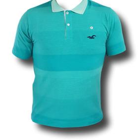 8d3d1dd818 Camisa Polo Adidas Original E Muito Barata - Pólos Masculinos Curta ...