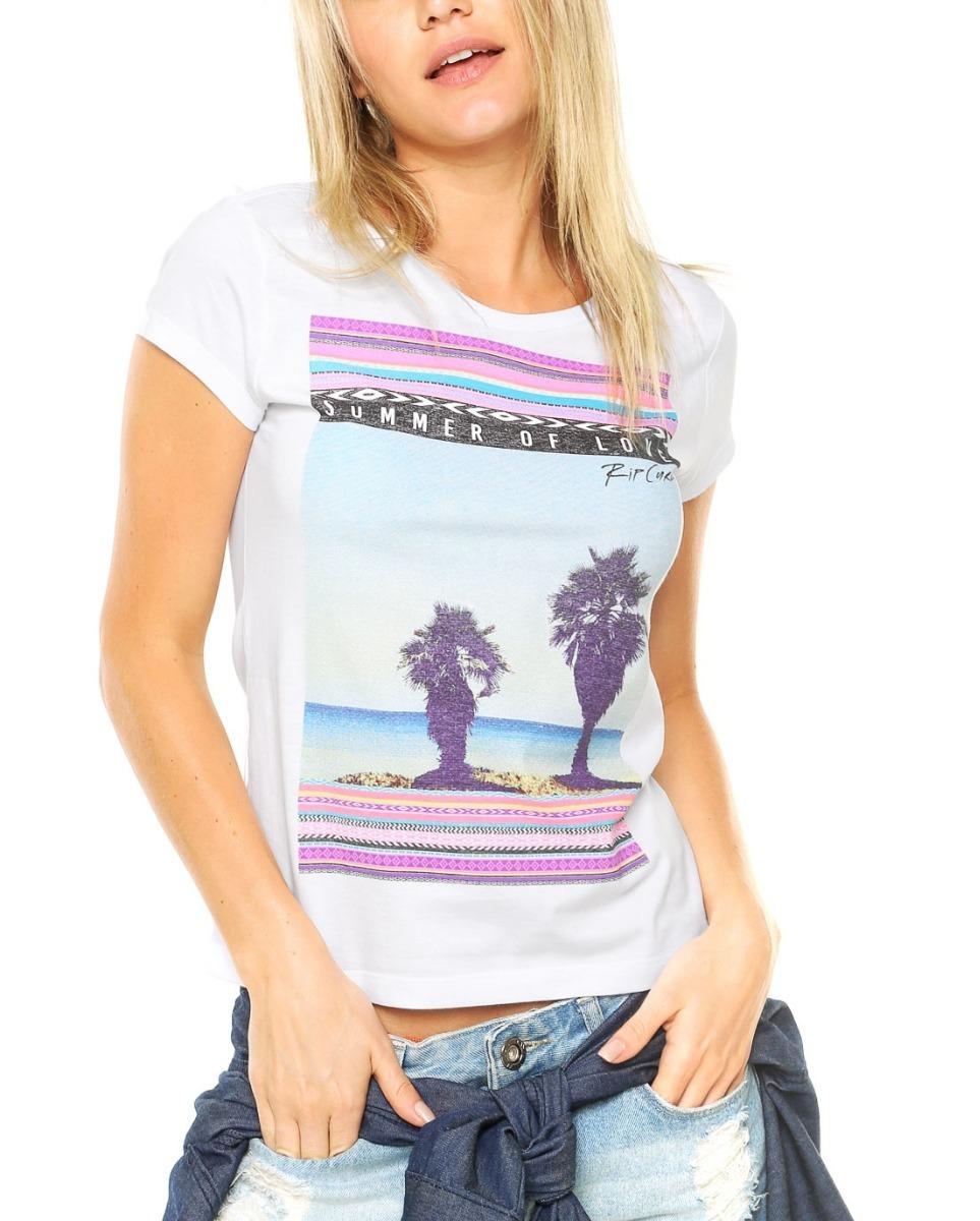 98dc39e96 5 camiseta feminina melhor custo benefício do site comprove. Carregando  zoom.