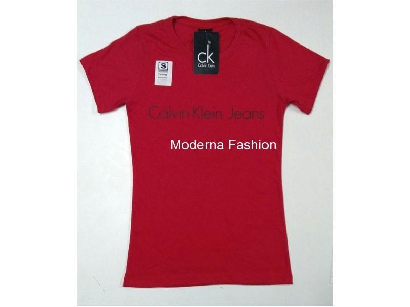 07d14f7f94d45 5 camisetas baby look blusas femininas atacado compre agora. Carregando zoom .