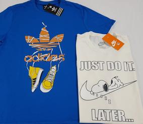 dcfd692ce4 Camisas Masculinas Atacado Baratas - Calçados