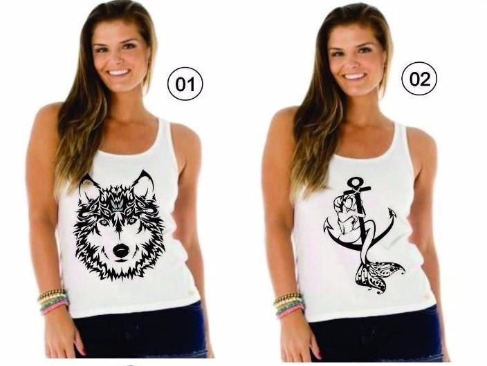 Camisetas regatas femininas academia filtro dos sonhos jpg 704x530 Regatas  femininas camisetas 2447369a97f