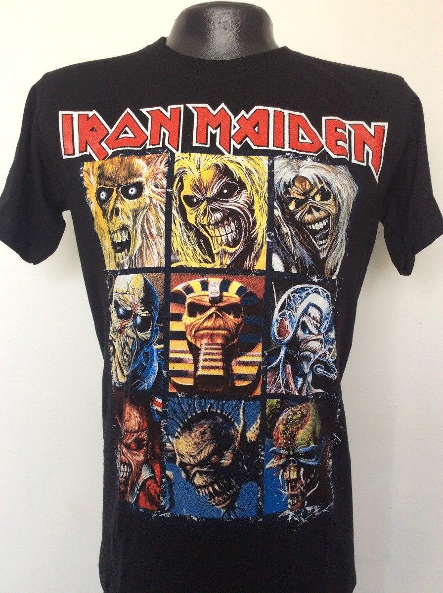 e67c19d5d295c 5 camisetas rock metal anime superheroes salsa envio gratis. Cargando zoom.