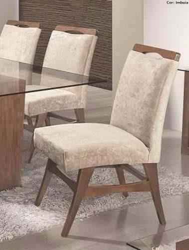 5 capas cadeira tecido impermeável sued sobre medida 02