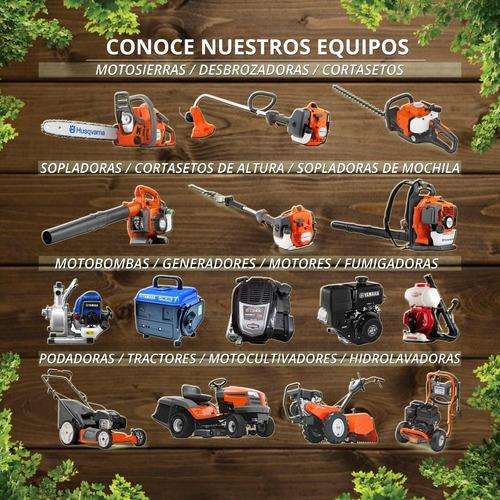 5 carburador robin eh12 subaru mikasa bailarina compactadora