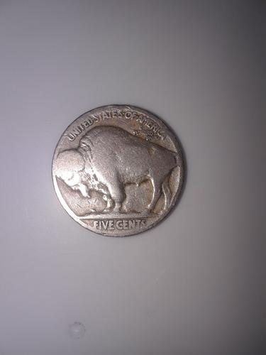 5 cent 1928
