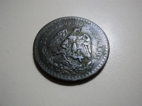 5 centavos 1915