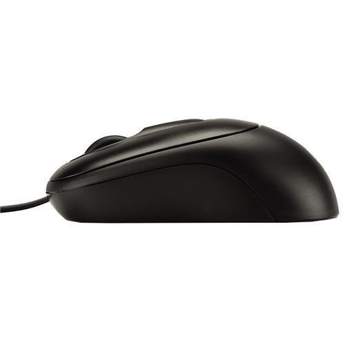 5 (cinco) mouse óptico hp x900 1000 dpi com fio usb 2.0