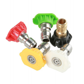 TarosTrade 229-0416-N-83994 Amortiguador De Gas Para Port/ón Trasero Largo 632 Fuerza 600