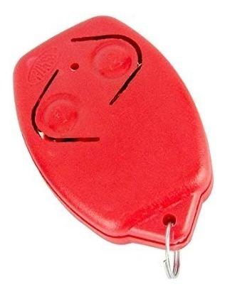 5 controle remoto portão rossi nano dz3 dz4 bv várias cores