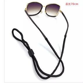 0c40ffac2 Corda Esportiva Para Oculos - Óculos no Mercado Livre Brasil