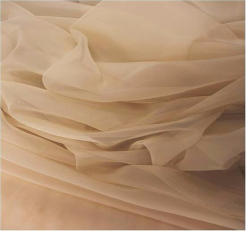 5 cortinas voile blanco natural 2.10 x 1.40 blanco genova