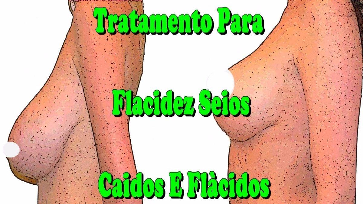 01f8d8386 5 Cremes Pra Firmar Enrijecer Empinar Deixar Durinho Seios - R  350 ...
