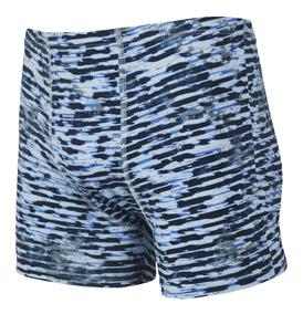 c03dd54ca825cf 20 Cuecas Boxer Underwear Embutida Atacado Kit Box Revenda