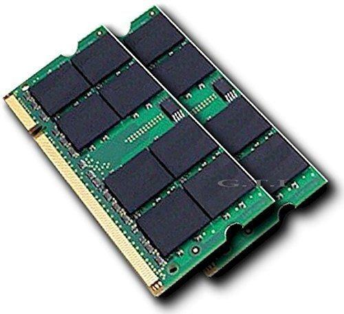 5 ddr2 2gb 800mhz, 5 memorias ram para pc 2gb varias marcas