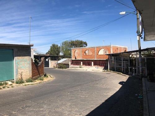 5 de mayo, primer barrio cahuacan, nicolas romero