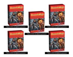 Mtgo Premium Deck Series: Slivers (fractius) Magic Online