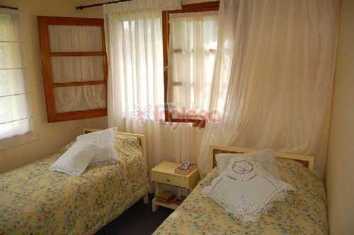 5 dormitorios   america