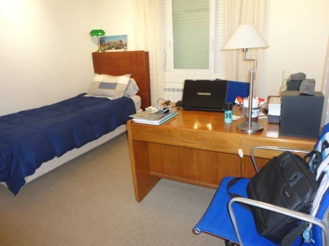 5 dormitorios | antonio camacho