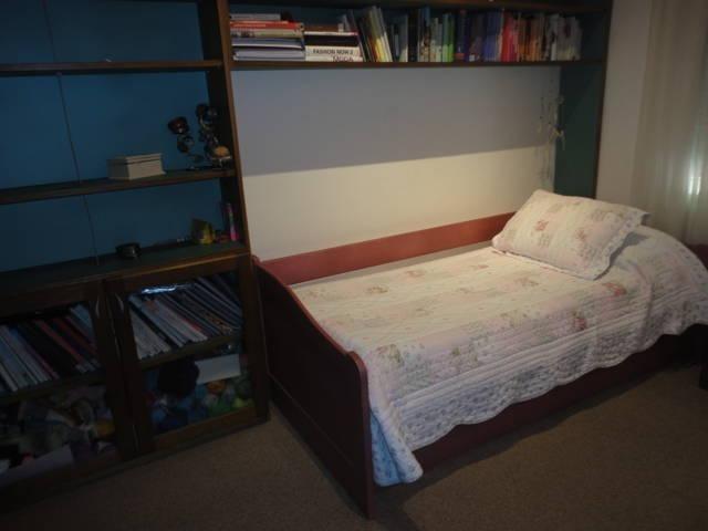 5 dormitorios   antonio camacho