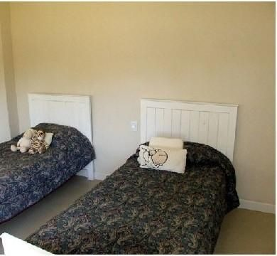 5 dormitorios   av, buenos aires