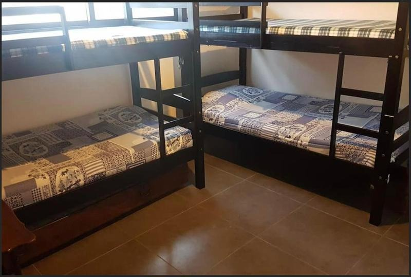 5 dormitorios   avda miguel angel