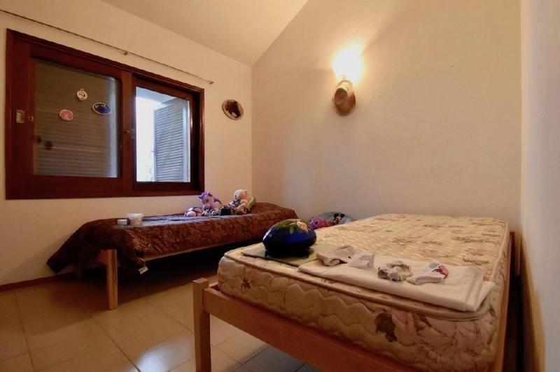 5 dormitorios |  ballena