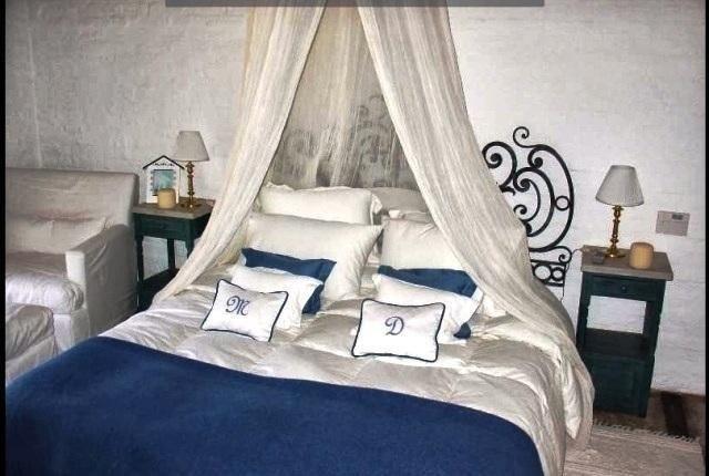 5 dormitorios | blue disa