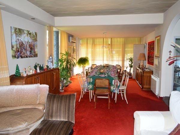 5 dormitorios | c 63 cordoba 3064