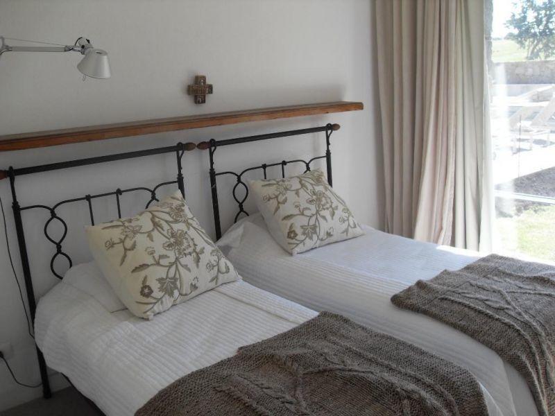 5 dormitorios + dep. | camino eguzquiza 91