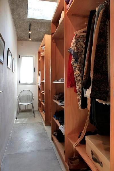5 dormitorios | el remanso