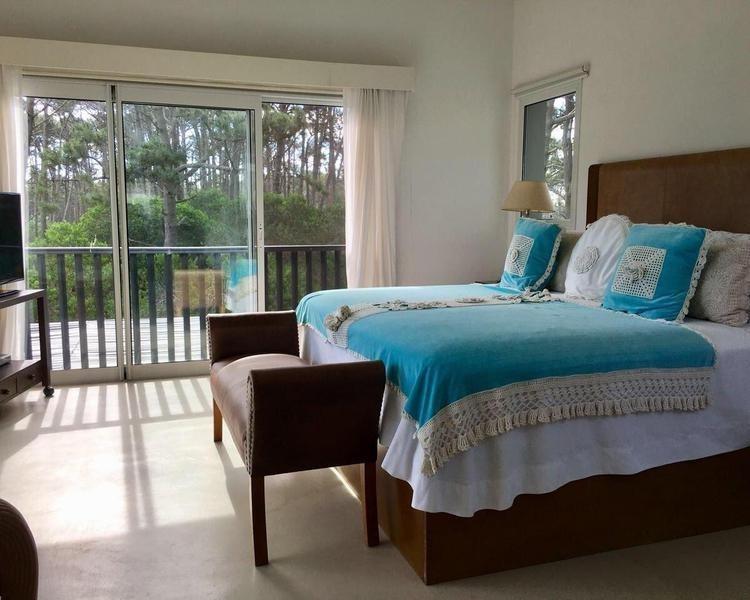 5 dormitorios | garzon