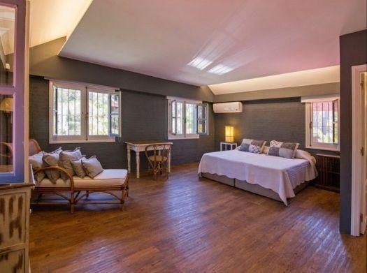 5 dormitorios | gran ville