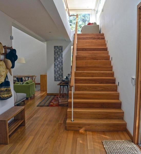 5 dormitorios | juan ramon gimenez