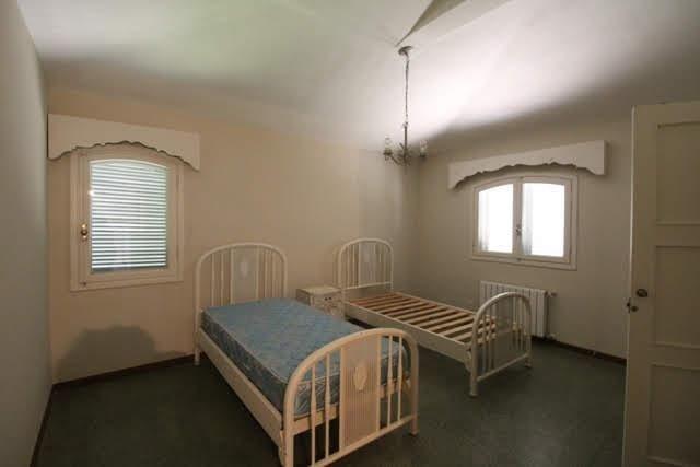 5 dormitorios | le mans