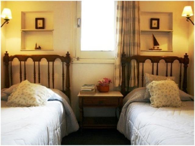 5 dormitorios   lima