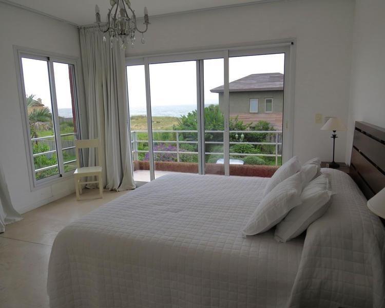 5 dormitorios | los caracoles