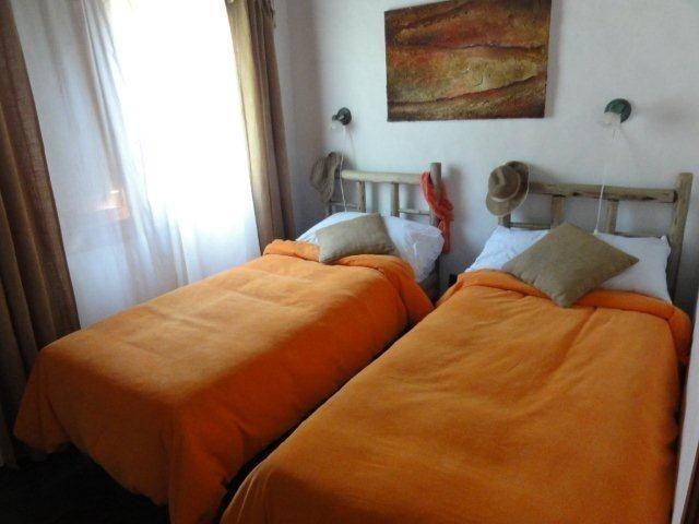 5 dormitorios | montoya - la barra