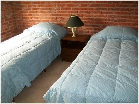 5 dormitorios | naciones unidas