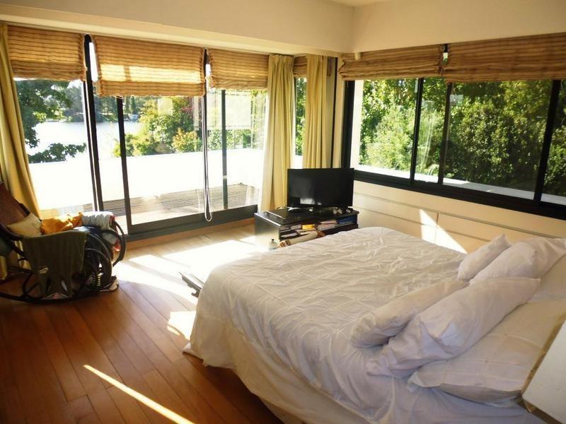 5 dormitorios | oficial 12 al 100