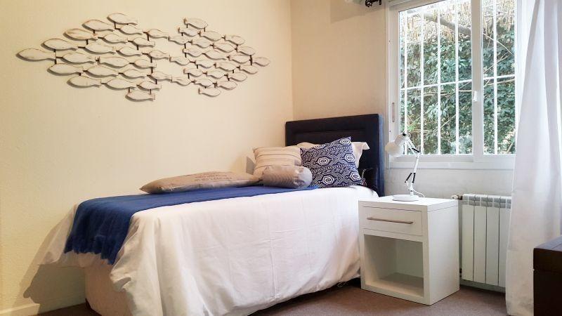 5 dormitorios | parada 19