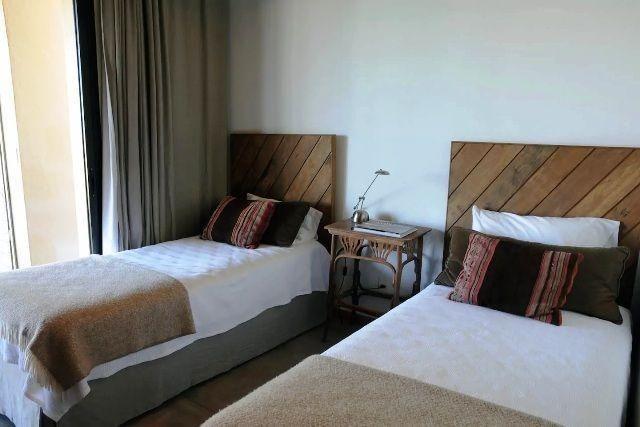 5 dormitorios | pescadillas