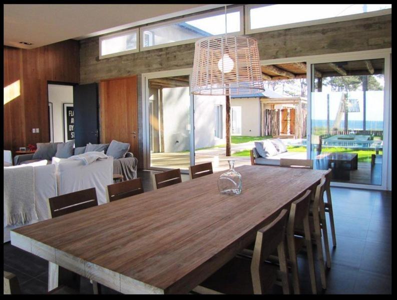 5 dormitorios | pinar del faro  - jose ignacio